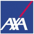 AXA Center Bergheim